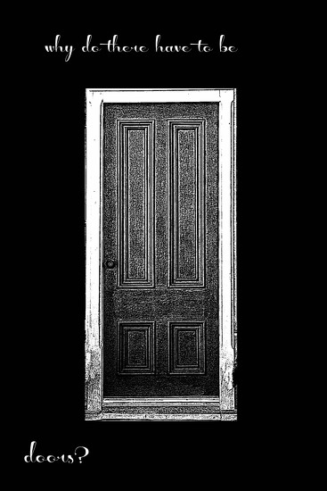 doors by summerfield