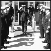10th Nov 2017 - Veteran's Day photo