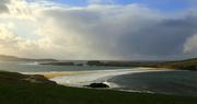 10th Nov 2017 - St Ninians Isle