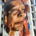 Graffiti by pusspup