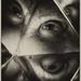 eyeball by kali66