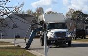 8th Nov 2017 - Neighborhood cleanup