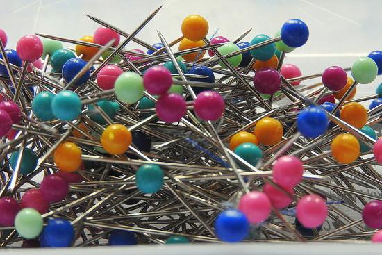 Pins by homeschoolmom