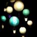 Balloons by swillinbillyflynn