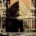 Corazon de Jesus de los Capuchinos