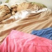 Bed Sweet Bed by hmgphotos