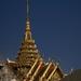 48 Bangkok Grand Palace