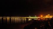 16th Nov 2017 - Folkestone Lights