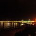 Folkestone Lights
