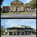 Morpeth - New South Wales
