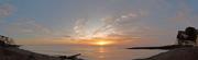 17th Nov 2017 - St Margaret's Bay
