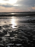 16th Nov 2017 - View from Broadmarsh to Portsmouth