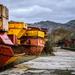 Porthmadog Skip Hire