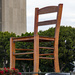 High Chair