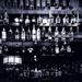 99 Bottles of . . .