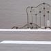 Sculpture Gallery Bed