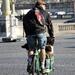 An Alternative Mode of Transport