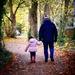 Me & My Grandad!