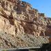 Big Stripey Cliff