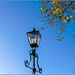 Canalside Lamp