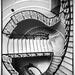 Nelson Stair - again