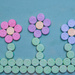 (Day 276) - Sweet Flowers