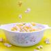 (Day 277) - Popping Popcorn
