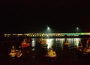21st Nov 2017 - Folkestone Harbour