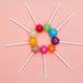 (Day 280) - Lollipop, Lollipop, Oh Lolli-Lolli-Lolli