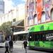 Melbourne,s trams