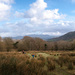 6/7 Moel y Gest and surroundings by overalvandaan