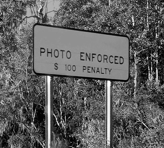 Photo Enforced  by photohoot