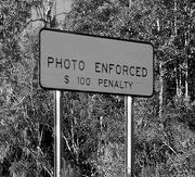 27th Nov 2017 - Photo Enforced