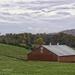 Virginia Quilt Barn