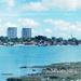 OWO 7 -Panorama Parramatta