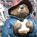 Please Look After This Bear by phil_sandford