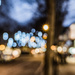 illuminations by pistache