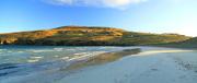 29th Nov 2017 - Spiggie Beach