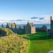 Dunnottar Castle 2 by elisasaeter