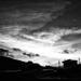 evening sky 3