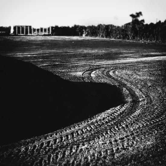 paesaggi by kali66