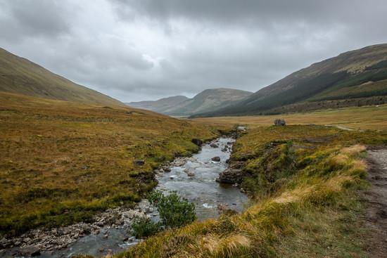 Desolation by shepherdmanswife