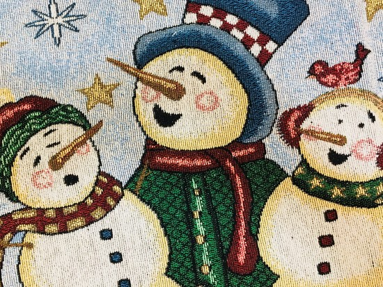 Hello December  by janewinfrey