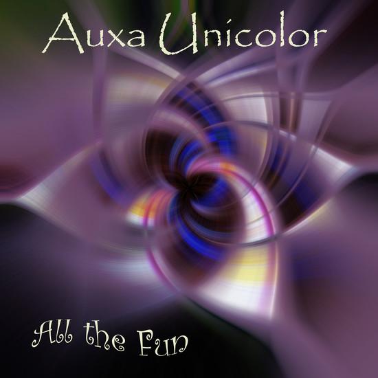 Album Cover 87 by salza