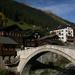 62 Binn in Valais, Switzerland