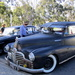 Great old Classic Cars,  at Hume weir