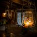 Lanterns by swillinbillyflynn