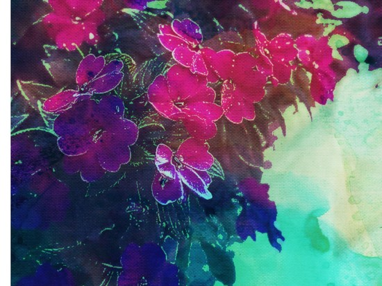 etsooi-90 Flowers by kathyboyles