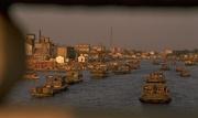 3rd Dec 2020 - 64 Suzhou Grand Canal