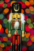 4th Dec 2017 - Nutcracker